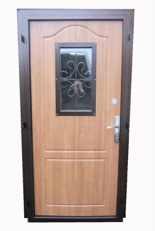 купить входную металлическую дверь на сходненской